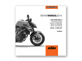 CD REPAIR MANUALS