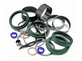 SEALS & REPAIR KITS